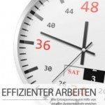 Effizienter Arbeiten_web